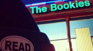 You'll Never Want To Leave The Most Charming Bookstore In All Of Denver