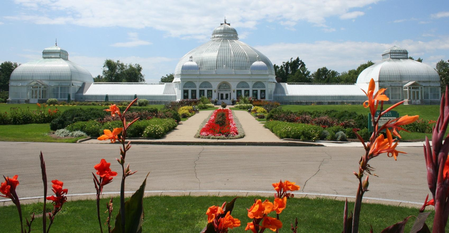 The 20 most beautiful places in buffalo for Beautiful places to visit in new york state