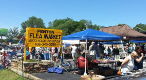 9 Must-Visit Markets In St. Louis Where You'll Find Awesome Stuff
