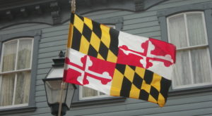 8 Reasons Why Anyone Who Hates Maryland Can Just Shut Up