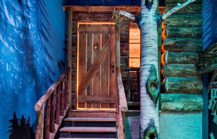 10 Best Escape Rooms In Austin