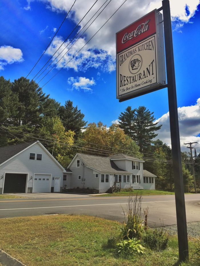 Nh Gas Prices >> Eat for Less than 10 Dollars At These 10 New Hampshire Restaurants