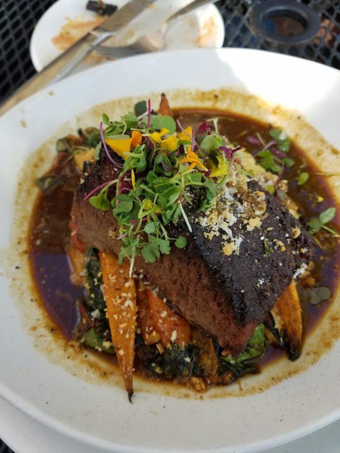 Best Chinese Food In Uptown Minneapolis