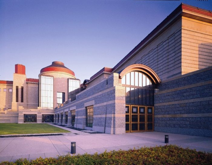 10 Must Visit Museums In Minneapolis Saint Paul