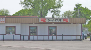 The World's Best Caramel Rolls Can Be Found Right Here In North Dakota