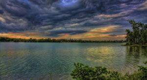 9 Gorgeous Lakes To Visit Around Minneapolis-Saint Paul This Summer