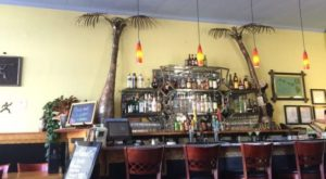 The Tropical Themed Restaurant In Colorado You Must Visit Before Summer's Over