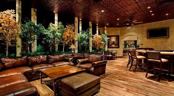 Best Italian Restaurants Las Vegas Yelp