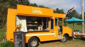 These 11 Roadside Restaurants In Vermont Are Worth Stopping For