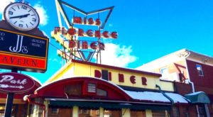 These 10 Old Restaurants In Massachusetts Have Stood The Test Of Time