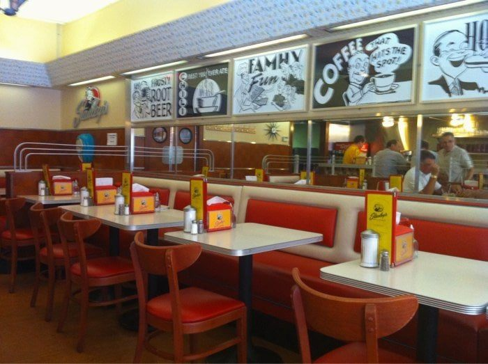 Stanley S Burgers Central Falls Rhode Island