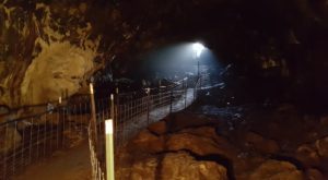 You Have To See This Underground Lava Cave In Idaho With Your Own Eyes