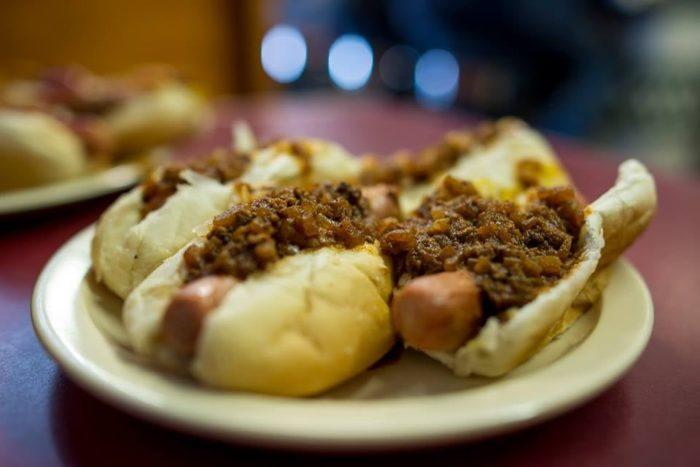 Breakfast Favorite Restaurants Eastern Long Island Ny