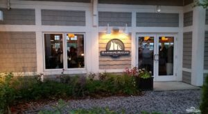 The Most Delicious All-You-Can-Eat Dining Experience In Wisconsin You'll Absolutely Love