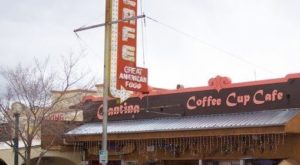 14 Deliciously Famous Nevada Eateries You May Have Seen On TV