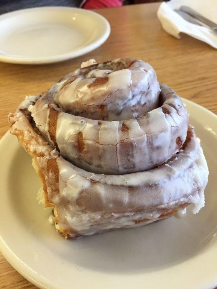 Breakfast Bake Recipes