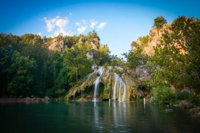 13 Most Incredible Natural Attractions In Oklahoma That Everyone Should Visit