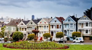 10 Ways To Have The Most San Francisco Day Ever