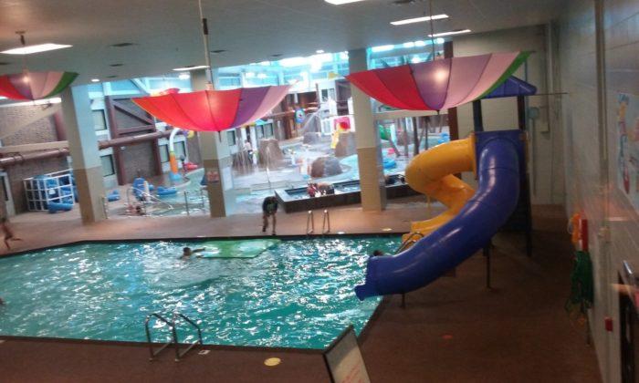 12 best swimming spots in south dakota