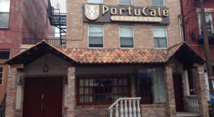 The Unassuming Neighborhood In New Jersey That Has The Best Portuguese Food Ever