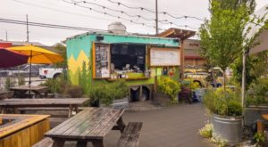 The Amazing Potato-Themed Restaurant in Portland You Need To Try ASAP