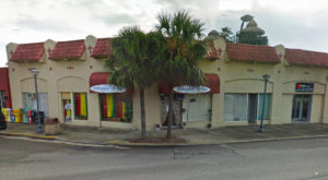 Everyone In South Carolina Needs To Try This Mouthwatering Restaurant At Least Once