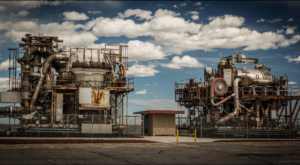 Most People Have No Idea You Can Tour This Nuclear Power Plant In Idaho