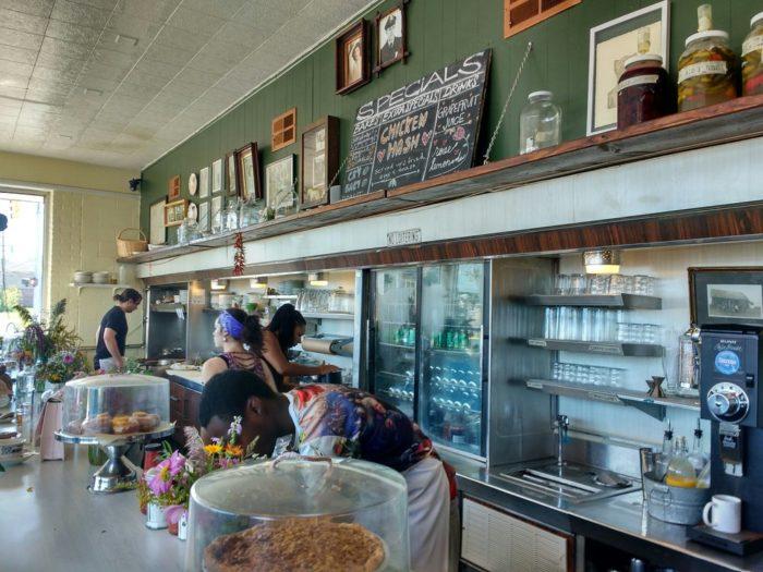 Cake Shops In Warren Mi