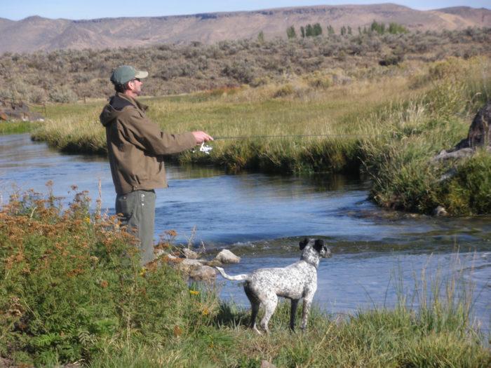 10 Best Hidden Fishing Spots In Idaho
