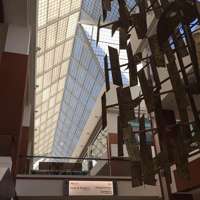 Indoor Places To Take Pictures: 11 Things Minneapolis-Saint Paul Were First To Do