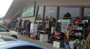 If You Live In Montana, You Must Visit This Unbelievable Thrift Store At Least Once