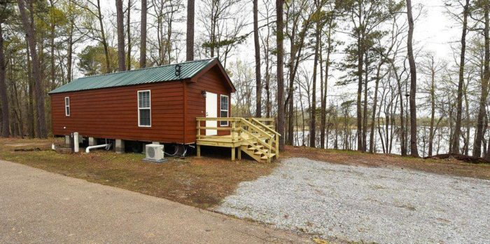 tiny house vacations. This Incredible State Park Offers A Variety Of Overnight Accommodations, Including Their New \ Tiny House Vacations