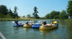 11 Unmissable Experiences You Must Have In Michigan Before Summer Is Over