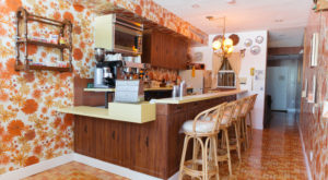 Florida's Incredible Milkshake Bar Is What Dreams Are Made Of