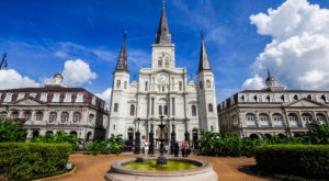 12 Photos That Prove New Orleans Is The Most Beautiful City In The Country