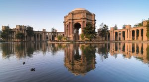 If You Haven't Visited This Amazing Overlooked Gem In San Francisco, You've Been Missing Out