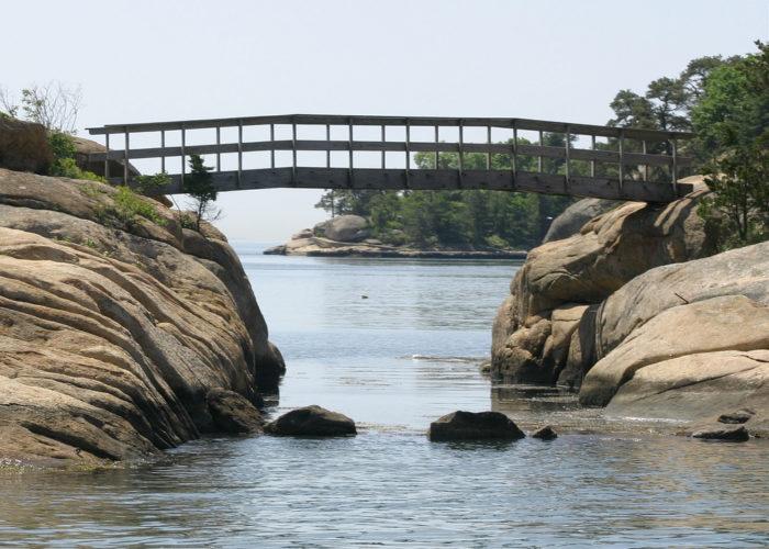 10 Summer Activities In Connecticut