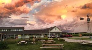 This Charming Little Farm Is The Best Kept Secret In Nebraska