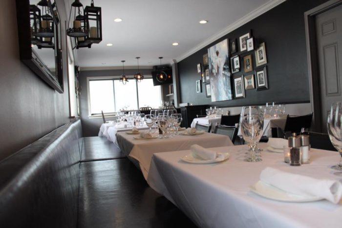 7 Of The Best Neighborhood Restaurants In Connecticut