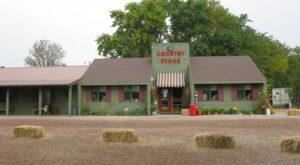 This Charming Little Farm Is The Best Kept Secret In South Dakota