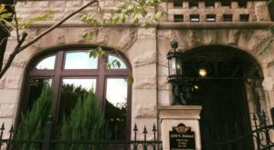 This Is The Most Unique Hotel In Chicago And You'll Definitely Want To Visit
