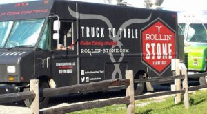 Chase Down These 10 Mouthwatering Food Trucks In Dallas – Fort Worth