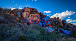 10 Spectacular Hidden Gems In Arizona That Are Completely Free To Visit