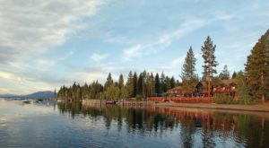 7 Incredible Northern California Restaurants You Must Try Before Summer Ends