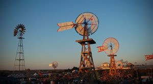 The Beloved Nebraska Festival That Has Been Brought Back to Life