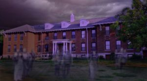 5 Creepy Asylums Iowa That Are Still Standing And Still Disturbing