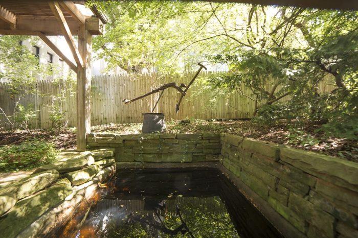 Biblical Botanical Garden The Hidden Garden In Pittsburgh That Will Take Your Breath Away