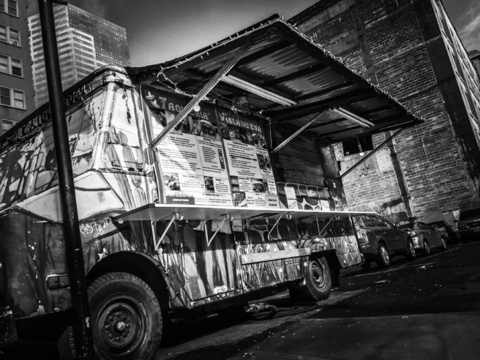 The World's Best Street Food Can Be Found Right Here In ...