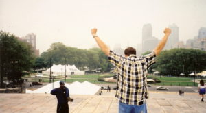 18 Things Everyone In Philadelphia Must Do Before They Die