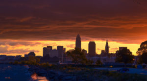 10 Phrases That Will Make You Swear Clevelanders Have Their Own Language